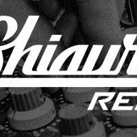 shiaure-rec